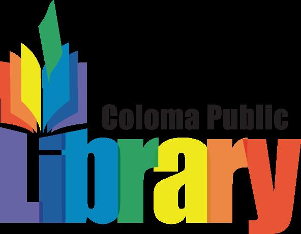 Coloma Public Library
